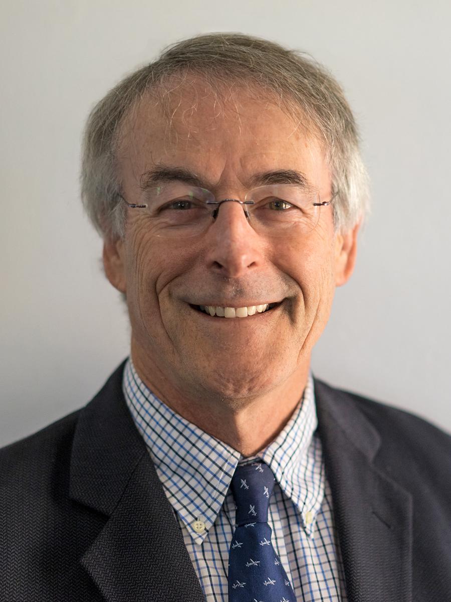 Michael Walsh Orthopaedic   Dr Michael Walsh